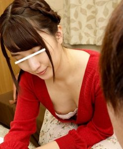 選ばれるのは理由がある!合格率99%!やる気を引き出す浮きブラ乳首チラ!「ねえ!セックスしたら勉強する?」予約1年半待ちの女子大生家庭教師!