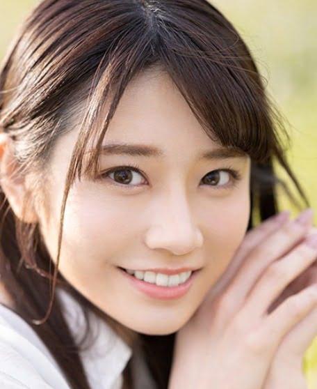 人気NO1女優 河北彩花 TOP3 2021年9月