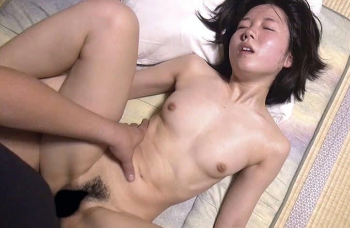【素人妻動画】人妻湯恋旅行113